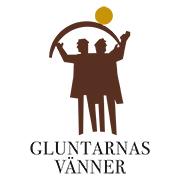 GLUNTARNAS VÄNNER